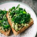 Wat weten we over gezonde voeding?