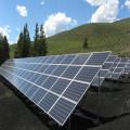 Duurzame energie met cadeau